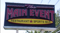 Main event diner 1