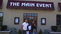 Main event diner 2